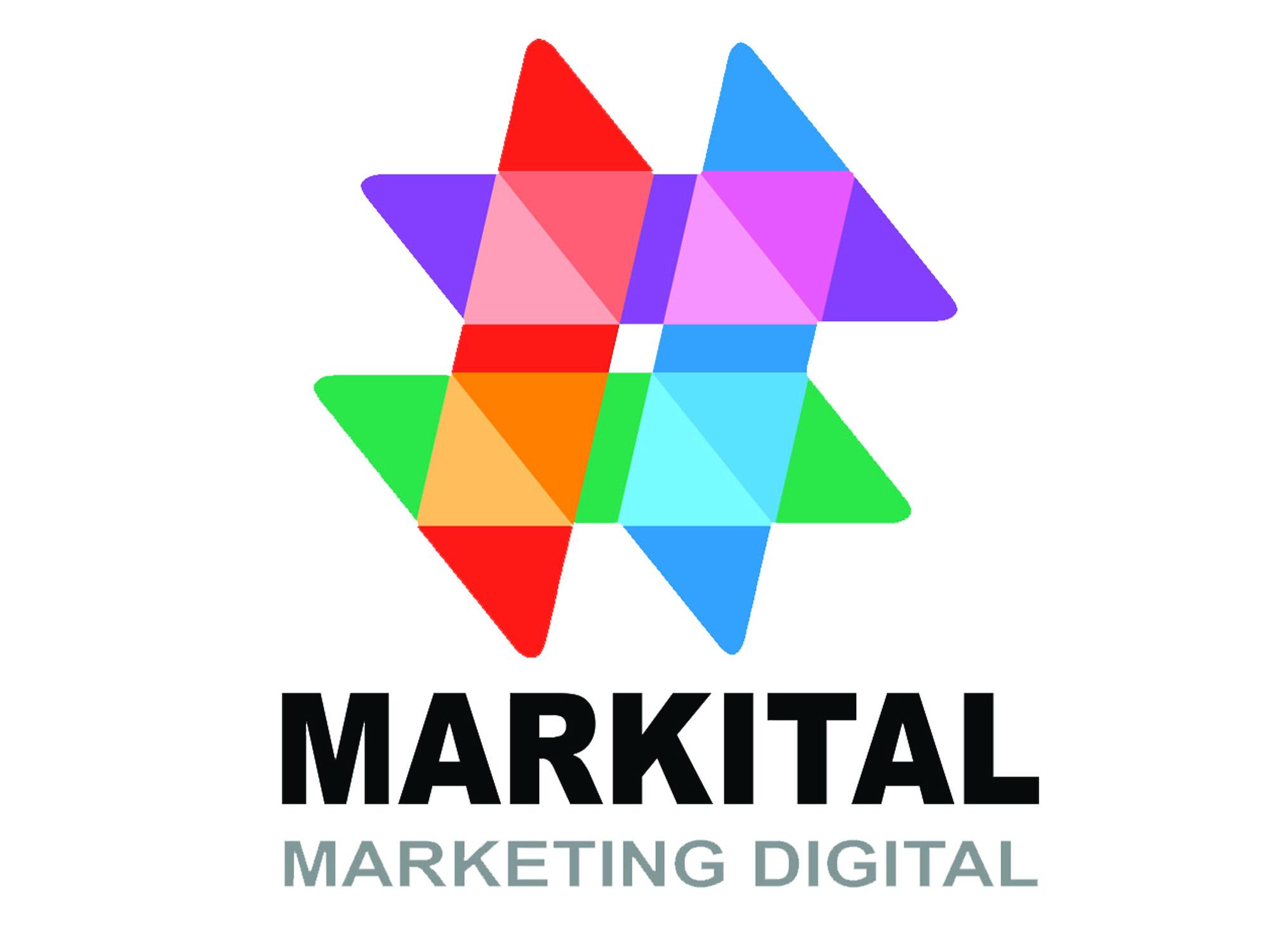 Markital - Marketing Digital